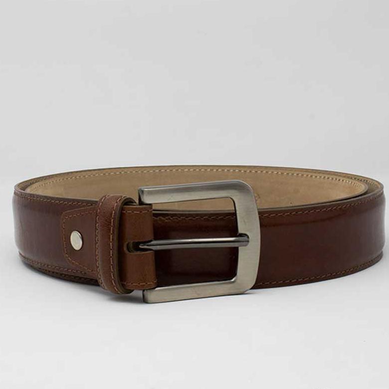 Cinturón de Hombre