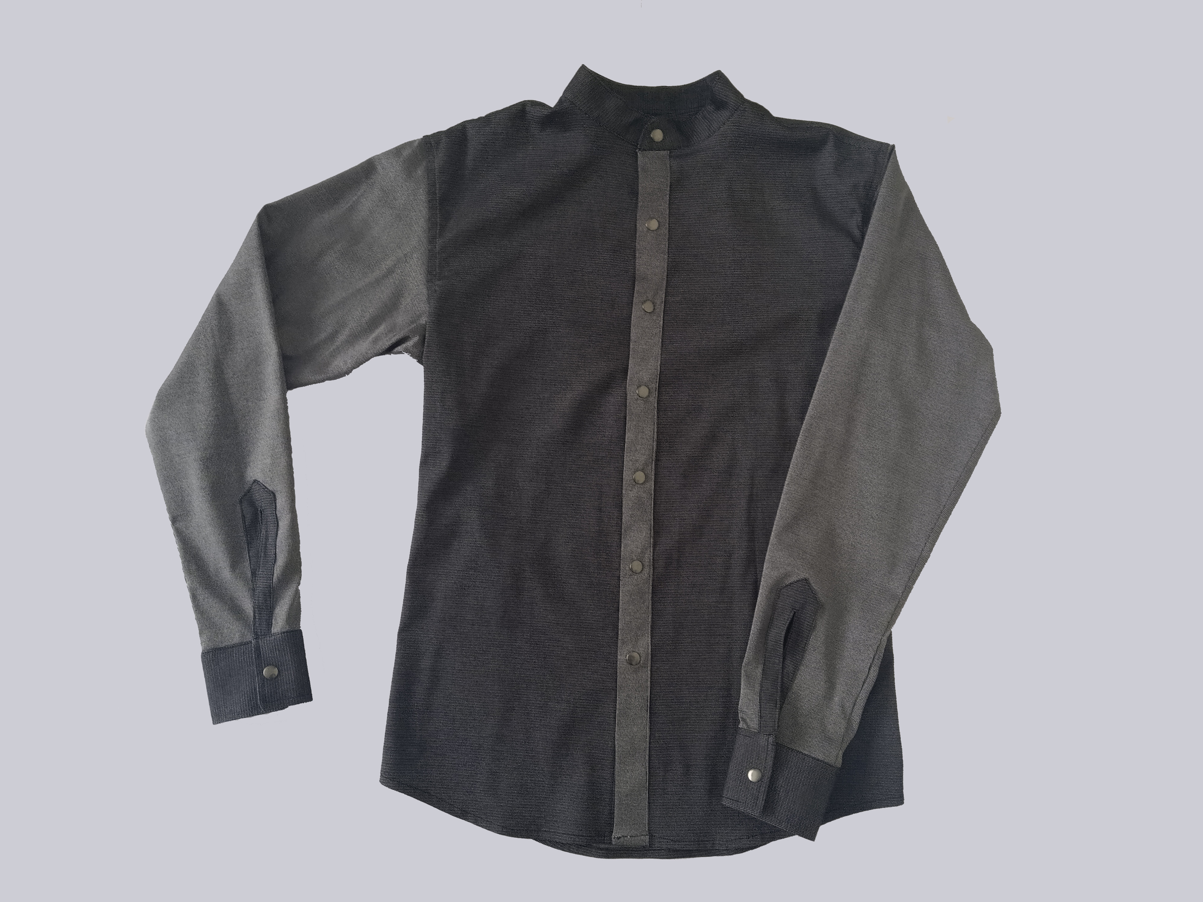 Littmus shirt